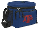Texas A&M Aggies Lunch Bag Texas A&M Lunch Boxes