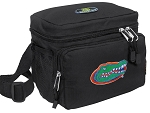 University of Florida Lunch Bag Florida Gators Lunch Boxes