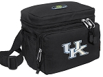 University of Kentucky Lunch Bag Kentucky Wildcats Lunch Boxes