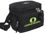 University of Oregon Lunch Bag