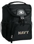 Our Best Naval Academy Lunch Bag Cooler