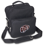 UTEP Miners Small Utility Messenger Bag or Travel Bag