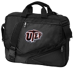 UTEP Miners Best Laptop Computer Bag