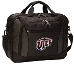 UTEP Miners Laptop Messenger Bags