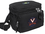 University of Virginia Lunch Bag UVA Lunch Boxes