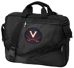 UVA Best Laptop Computer Bag