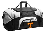 BEST University of Tennessee Duffel Bags or Tennessee Vols Gym bags
