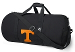 University of Tennessee Duffle Bags