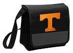 University of Tennessee Lunch Bag Cooler Black