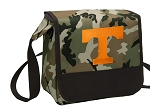 Tennessee Vols Lunch Bag Cooler Camo