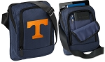Tennessee Vols Tablet or Ipad Shoulder Bag Navy