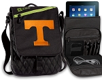 University of Tennessee Tablet Bags & Cases Green