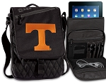 University of Tennessee Tablet Bags DELUXE Cases