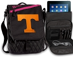 University of Tennessee Tablet Bags & Cases Pink