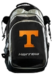 University of Tennessee Harrow Field Hockey Lacrosse Backpack Bag