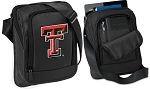 Texas Tech University Ipad or Tablet Bag Case
