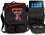 Texas Tech University Tablet Bags & Cases Red