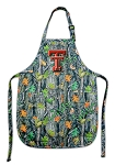 Texas Tech University REAL Camo Apron