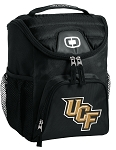 Central Florida Insulated Lunch Box Cooler Bag