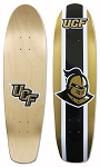 UCF Skateboard Deck