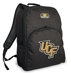 Central Florida Backpack