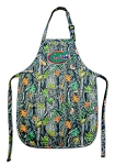 University of Florida Gators Deluxe Camo Apron