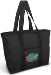 Florida Gators Tote Bag University of Florida Totes