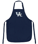 University of Kentucky Deluxe Apron