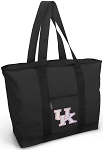 Kentucky Wildcats Tote Bag for Women