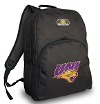 Northern Iowa Backpack