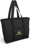 UO Tote Bag University of Oregon Totes