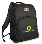 University of Oregon Backpack