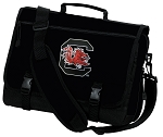 South Carolina Gamecocks Messenger Bags