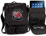 South Carolina Gamecocks Tablet Bags DELUXE Cases