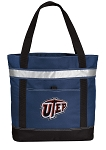 UTEP Miners Insulated Tote Bag Navy