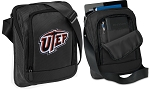 UTEP Miners Tablet or Ipad Shoulder Bag