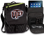 UTEP Miners Tablet Bags & Cases Green