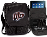UTEP Miners Tablet Bags DELUXE Cases