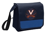 UVA University of Virginia Lunch Bag Tote