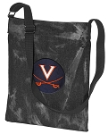 UVA CrossBody Bag COOL Hippy Bag