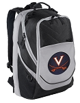 UVA Laptop Backpack
