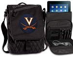 UVA Tablet Bags DELUXE Cases