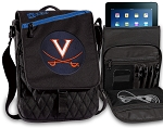 UVA Tablet Bags & Cases Blue