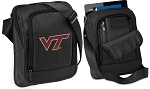 Virginia Tech Tablet or Ipad Shoulder Bag