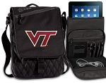 Virginia Tech Tablet Bags DELUXE Cases
