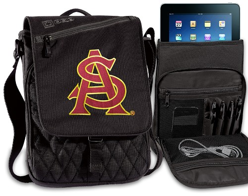 ASU Tablet Bags DELUXE Cases