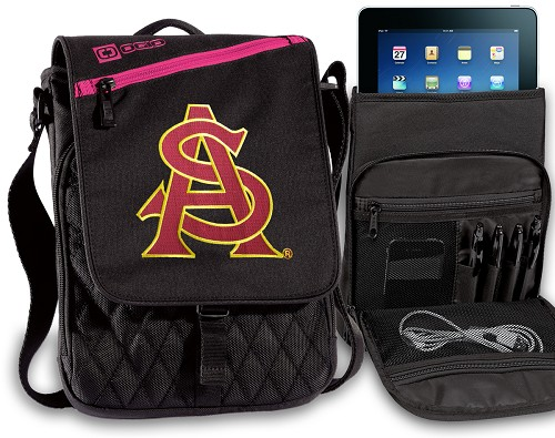 ASU Tablet Bags & Cases Pink
