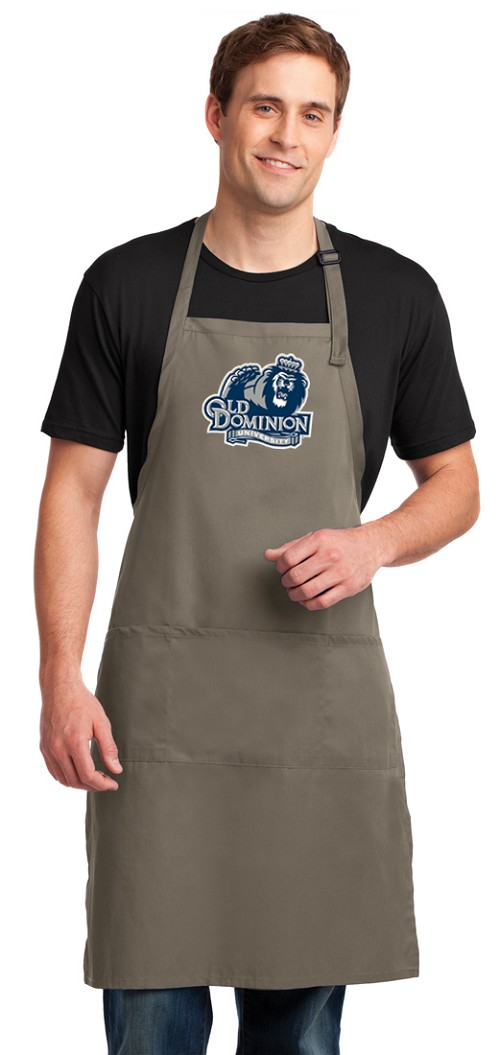 Old Dominion Large Apron