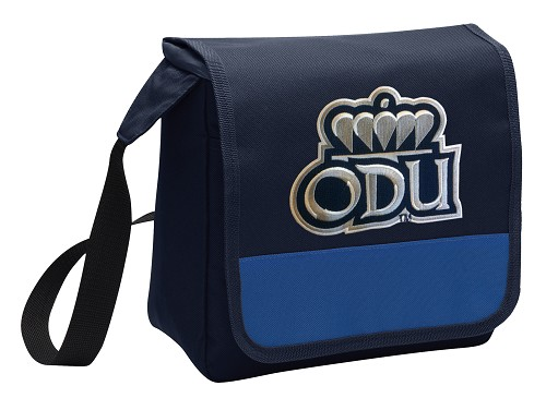 ODU Lunch Bag Tote