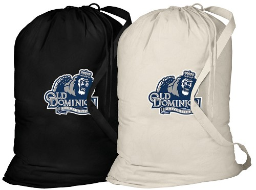 Old Dominion Laundry Bags 2 Pc Set